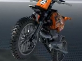 lego-42007-moto-cross-bike-technic-ibrickcity-6
