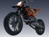 lego-42007-moto-cross-bike-technic-ibrickcity-7