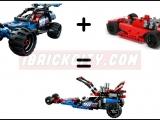lego-42011-42010-technic-ibrickcity-1