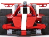 lego-42011-technic-race-car-ibrickcity-11