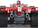lego-42011-technic-race-car-ibrickcity-12