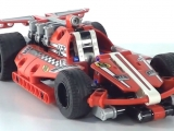 lego-42011-technic-race-car-ibrickcity-15