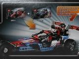 lego-42011-technic-race-car-ibrickcity-2