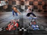 lego-42011-technic-race-car-ibrickcity-5