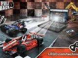 lego-42011-technic-race-car-ibrickcity-6
