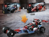 lego-42011-technic-race-car-ibrickcity-7