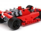 lego-42011-technic-race-car-ibrickcity-9