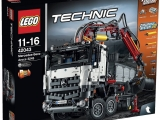 lego-42043-mercedes-benz-arocs-3245-technic