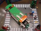 lego-4432-garbage-truck-ibrickcity-12