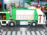 lego-4432-garbage-truck-ibrickcity-3