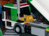 lego-4432-garbage-truck-ibrickcity-5