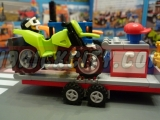lego-4433-dirty-bike-transporter-ibrickcity-14