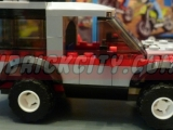 lego-4433-dirty-bike-transporter-ibrickcity-18