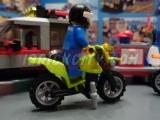 lego-4433-dirty-bike-transporter-ibrickcity-2