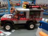 lego-4433-dirty-bike-transporter-ibrickcity-7