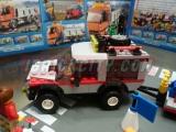 lego-4433-dirty-bike-transporter-ibrickcity-8