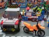 lego-4433-dirty-bike-transporter-ibrickcity-9