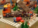 lego-4434-dump-truck-ibrickcity-11
