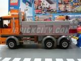 lego-4434-dump-truck-ibrickcity-16