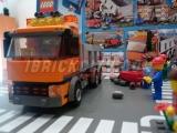 lego-4434-dump-truck-ibrickcity-17
