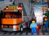 lego-4434-dump-truck-ibrickcity-2