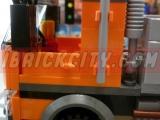 lego-4434-dump-truck-ibrickcity-20