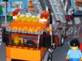lego-4434-dump-truck-ibrickcity-3