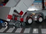 lego-4434-dump-truck-ibrickcity-5