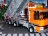 lego-4434-dump-truck-ibrickcity-7
