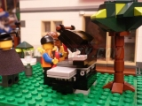 lego-creator-5771-hillside-house-ibrickcity-1