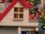 lego-creator-5771-hillside-house-ibrickcity-10