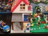 lego-creator-5771-hillside-house-ibrickcity-11