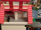 lego-creator-5771-hillside-house-ibrickcity-12