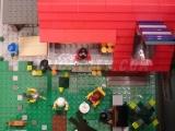 lego-creator-5771-hillside-house-ibrickcity-18