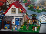 lego-creator-5771-hillside-house-ibrickcity-19