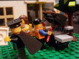lego-creator-5771-hillside-house-ibrickcity-2