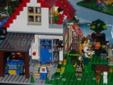 lego-creator-5771-hillside-house-ibrickcity-20