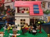 lego-creator-5771-hillside-house-ibrickcity-3