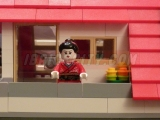 lego-creator-5771-hillside-house-ibrickcity-4