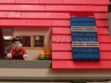 lego-creator-5771-hillside-house-ibrickcity-5