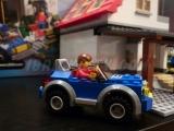 lego-creator-5771-hillside-house-ibrickcity-8