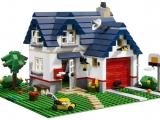 lego-5891-apple-tree-house-city-ibrickcity-11