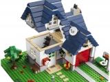 lego-5891-apple-tree-house-city-ibrickcity-12