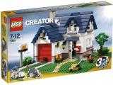 lego-5891-apple-tree-house-city-ibrickcity-14