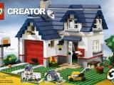 lego-5891-apple-tree-house-city-ibrickcity-2