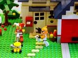 lego-5891-apple-tree-house-city-ibrickcity-9