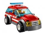 lego-60001-fire-chief-car-ibrickcity-3