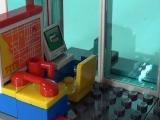 lego-60004-city-fire-headquarters-ibrickcity-13