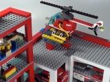 lego-60004-city-fire-headquarters-ibrickcity-21