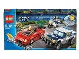 lego-60007-city-car-chase-ibrickcity-1